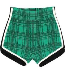 nagnata shorts & bermuda shorts