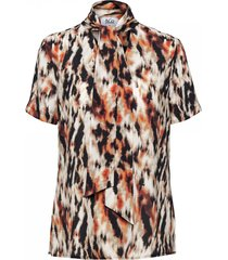 &co woman top renee
