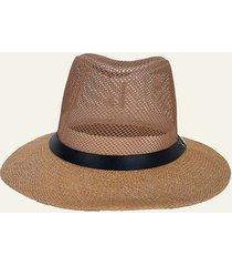 sombrero camel  nuevas historias