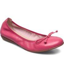 a-6191 iseo ballerinaskor ballerinas rosa wonders