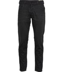 d-bazer slim jeans grijs diesel men