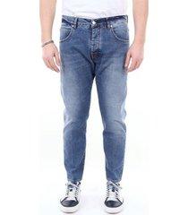 skinny jeans two men 10484v40r9