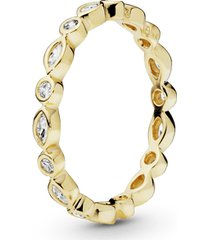 anel brilhante marquesa