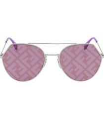fendi ff 0194/s sunglasses