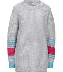 stephan boya sweaters