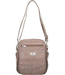 women's tecstyle travel bag