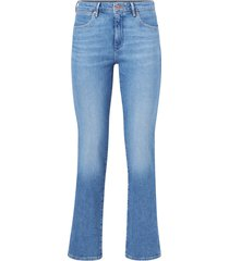 jeans straight 658