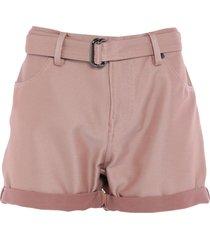 tom ford shorts
