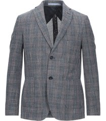 herman & sons suit jackets