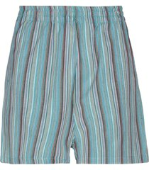 paura shorts & bermuda shorts