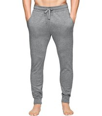 jbs of denmark bamboo blend sweat pants * gratis verzending *