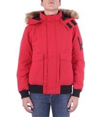 jacket j30j316662