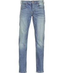 straight jeans scotch soda ralston
