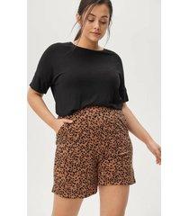shorts alicia