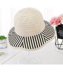 viseras de las mujeres sombrero sombrero para el sol nuevas señoras