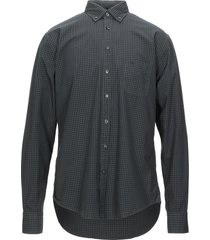 fynch-hatton® shirts