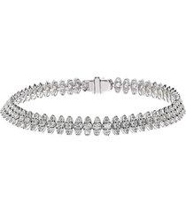 women's bony levy rita diamond bracelet (nordstrom exclusive)