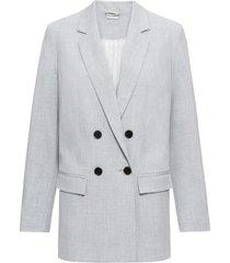 blazer (grigio) - bodyflirt