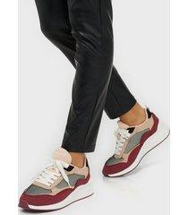 vero moda vmlinea sneaker low top
