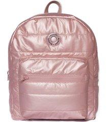mochila rosa merope doly