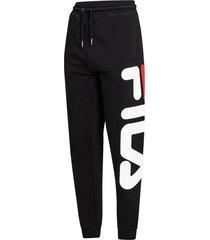 joggingbyxor pure basic pants