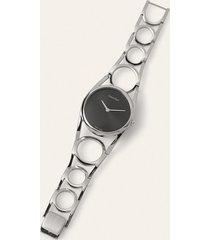 calvin klein - zegarek k5u2s141