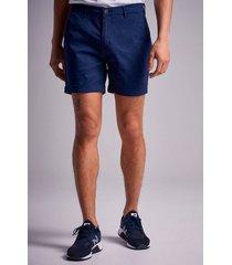 slim chino shorts