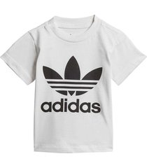 dv2828 _t-shirt