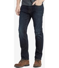 lucky brand men's 410 athletic fit slim leg jeans