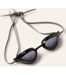 aqua speed - okulary pływackie
