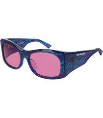gafas de sol balenciaga bb0001s 003