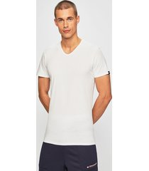 puma - t-shirt (2-pack)