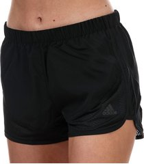 womens marathon 20 light speed 3 inch shorts