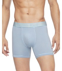 calvin klein men's customized stretch micro boxer briefs