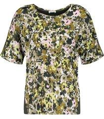 blouse 570244-35044