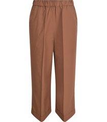 kiltie olivia trousers