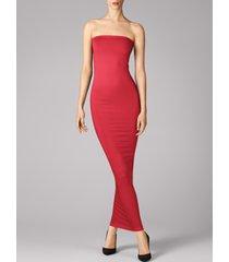 vestiti fatal dress