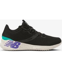 sneakers / tränignsskor wdrnrb1