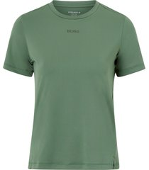 t-shirt regular tee w borg