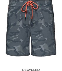 8 by yoox swim trunks