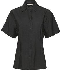 biana shirt