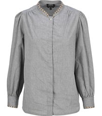 a.p.c. patty shirt