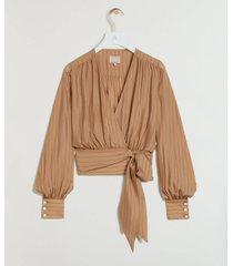 josh v cordelia blouse