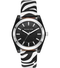 reloj michael kors mujer mk2856