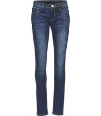 skinny jeans yurban ietoulette