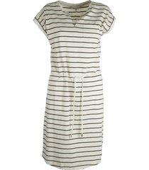 30305257 dress