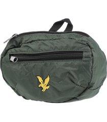 lyle & scott backpacks & fanny packs