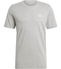t-shirt adicolor essentials trefoil tee