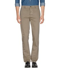 mp massimo piombo casual pants