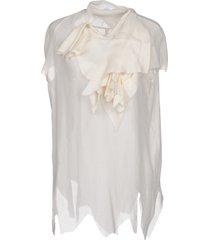 aganovich blouses